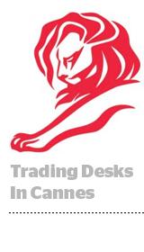 desks-cannes