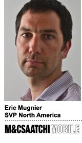 eric-mugnier-mc-saatchi-mobile