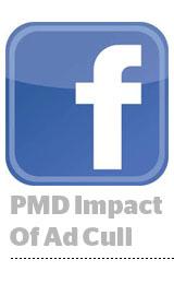 facebook-pmd-reaction