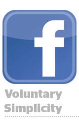 facebook-simplicity