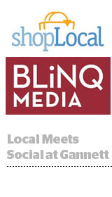 gannett-shoplocal-blinq