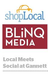 gannett-shoplocal-blinq