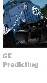 ge-predictivity