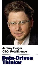 geiger-retailigence-ddt_edited-1