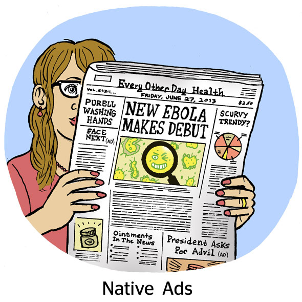 nativeads