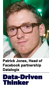 patrick-jones-datalogix
