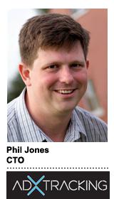 phil-jones