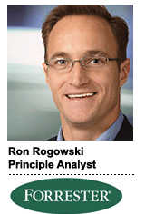 ron-rogowski-forrester-usethis