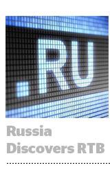 russia-rtb