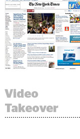 video-takeover