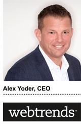 Alex-Yoder