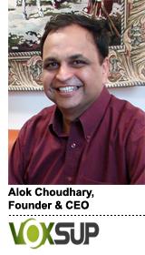 AlokChoudhary