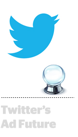 Twitter future