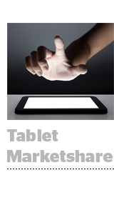 abi-tablet
