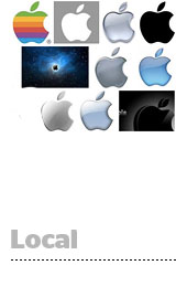 apple-local