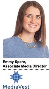 emmy-spahr