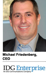 idg-enterprise-friedenberg