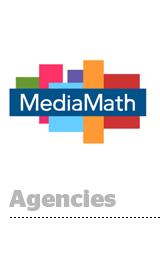 mediamath-agencies
