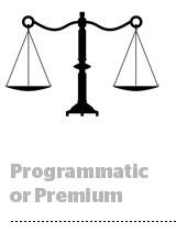 programmaticroundup