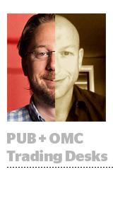 pub-omc-desks