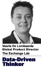 veerle-exchange-lab1