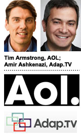 AOL Adaptv