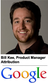 Bill Kee