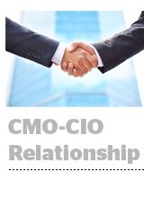 CMO-CIO