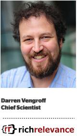 DarrenVengroff