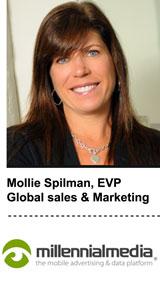 Mollie-Spilman