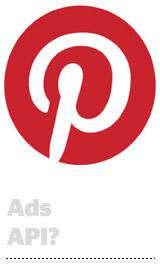 PinterestAPI