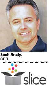 ScottBrady