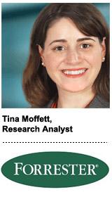 TinaMoffett