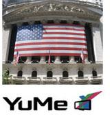 YuMe NYSE