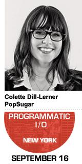 colette-dill-lerner