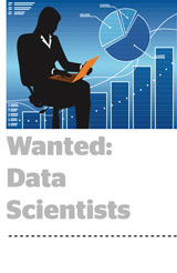 data-scientists