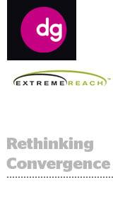 dg-extreme-reach