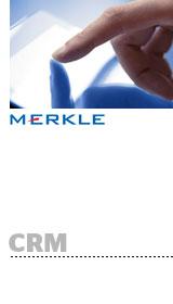 merkle-crm