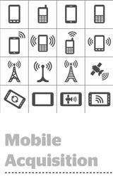 mobile-buys