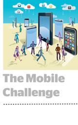 mobile-challenge