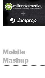 mobile-mashup