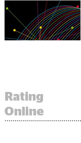 nielsen-online-campaign-ratings