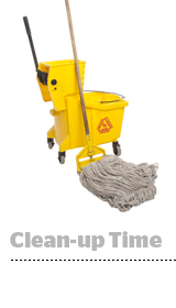 openx-cleanup