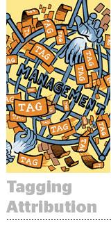 tagging-attribution