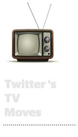 twitter-tv copy