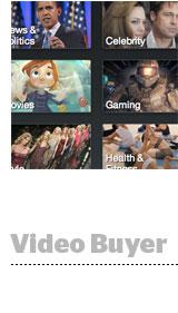video-buyer