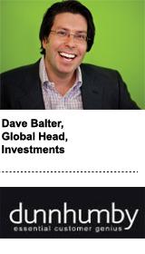 DaveBalter