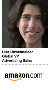 Lisa_Utzschneider_Amazon