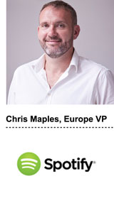 Spotify_Chris_Maples