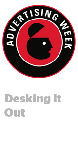 adweek-desk-panel
